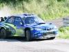 028 Finland WRC 2007