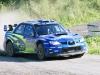 029 Finland WRC 2007