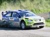 030 Finland WRC 2007