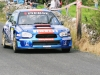 020 Galway Summer Rally 2007