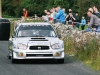 021 Galway Summer Rally 2007