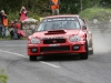 001Galway Summer Rally 2010