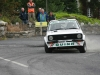 004Galway Summer Rally 2010