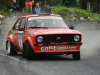 006Galway Summer Rally 2010