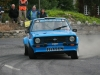 008Galway Summer Rally 2010