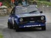 010Galway Summer Rally 2010