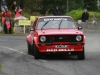 013Galway Summer Rally 2010