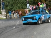 027Galway Summer Rally 2010