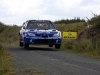 001 Galway Summer Rally 2011