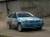 002 Galway Summer Rally 2011