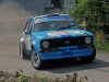 004 Galway Summer Rally 2011