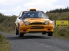 005 Galway Summer Rally 2011