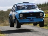 006 Galway Summer Rally 2011
