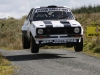 007 Galway Summer Rally 2011