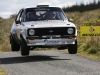 008 Galway Summer Rally 2011