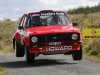 009 Galway Summer Rally 2011