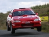 010 Galway Summer Rally 2011