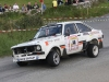 011 Galway Summer Rally 2011