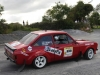 012 Galway Summer Rally 2011