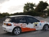 013 Galway Summer Rally 2011