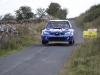 015 Galway Summer Rally 2011