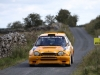 016 Galway Summer Rally 2011