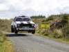 017 Galway Summer Rally 2011
