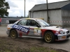018 Galway Summer Rally 2011