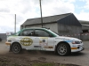 019 Galway Summer Rally 2011