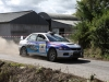024 Galway Summer Rally 2011