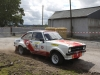 025 Galway Summer Rally 2011
