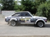 027 Galway Summer Rally 2011