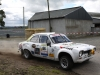 029 Galway Summer Rally 2011