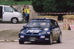 Germany 2002