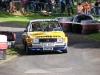 018Lurgan Park 2010