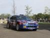 002 Lurgan Park Rally 2011