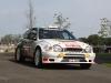 003 Lurgan Park Rally 2011