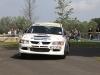 004 Lurgan Park Rally 2011