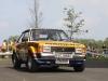 005 Lurgan Park Rally 2011