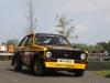 006 Lurgan Park Rally 2011