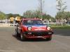 008 Lurgan Park Rally 2011