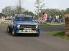009 Lurgan Park Rally 2011