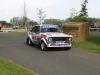 010 Lurgan Park Rally 2011