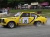 013 Lurgan Park Rally 2011