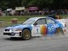 014 Lurgan Park Rally 2011