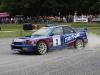 015 Lurgan Park Rally 2011