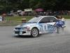016 Lurgan Park Rally 2011
