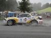 017 Lurgan Park Rally 2011