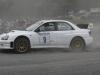 018 Lurgan Park Rally 2011