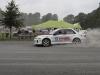 019 Lurgan Park Rally 2011